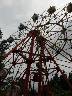 Cimg2836